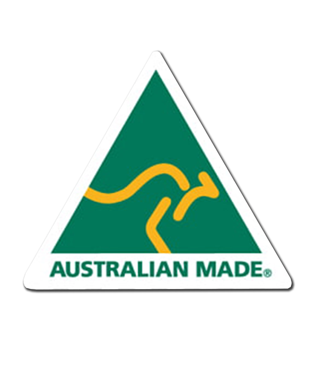 Australian Made Products, UGG boots and Australian Clothing